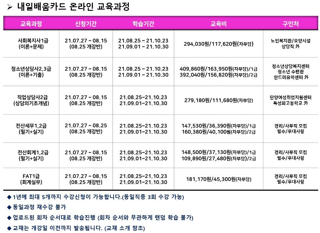 _온라인_교육과정.jpg